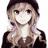 awatar użytkownika Ayame242