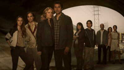 Which Original 'Fear the Walking Dead' Characters Are Still Alive?