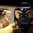 Seanlegohead's avatar