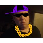 NASCARfan19's avatar