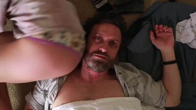 'Kings of Con': Richard Speight Jr. and Rob Benedict Interview