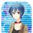 Cbox618's avatar