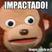 Elogos's avatar