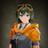 HXTomi's avatar