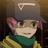 Ace Chouno's avatar