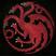 Marios targaryen's avatar