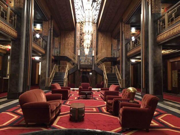 AHS_Hotel_Cortez_Lobby