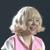 Sunny's Wig
