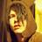 Beau Geste's avatar