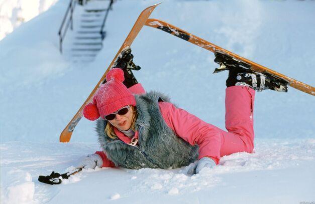 bridget-jones-ski-trip