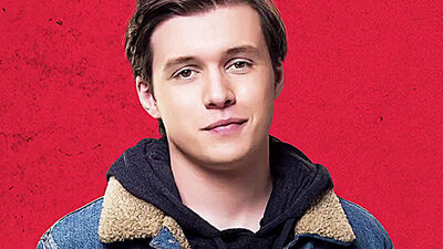 'Love, Simon' Review: Deceptively Simple Teen Comedy That's So Necessary