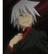 Cichy77's avatar