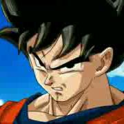Pablobibiz's avatar
