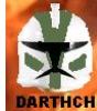 Darthch