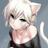 Nericat's avatar
