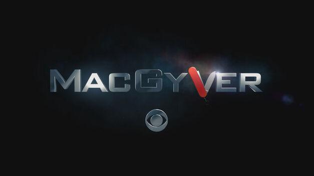 MACGYVER_clip_b2b_834547_640x360
