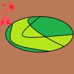 JCreep's avatar