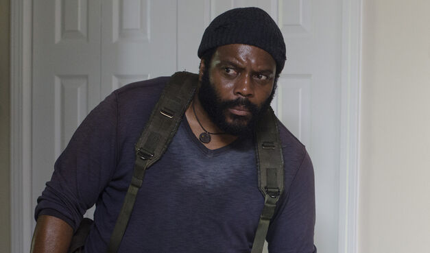 the-walking-dead-episode-509-tyreese-coleman-1200