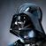 Darthranner83's avatar