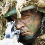 Ash The Sniper