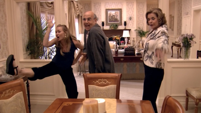 7 Most Popular Inside Jokes from 'Arrested Development'