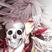 Stierra's avatar
