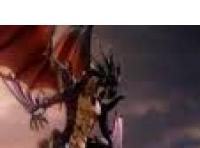 Black Dragon Laguz/Sandbox