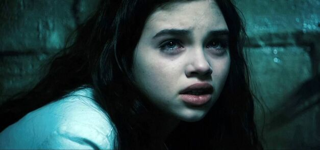Underworld Awakening india eisley
