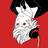 LordRainicorn's avatar