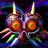 Masked Bard's avatar