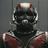S.H.I.E.L.D.AgentJede's avatar