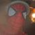 The Everyday Spider-Guy's avatar