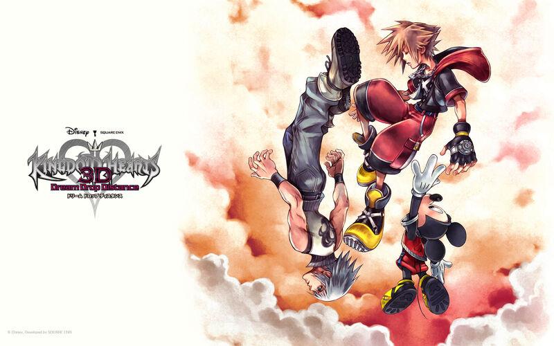 Kingdom-Hearts-Dream-Drop-Distance