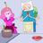 Fan de finnxbubblegum finnxdp's avatar
