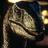 SpyroGuy's avatar