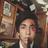 Chelo.Hiphop OG's avatar