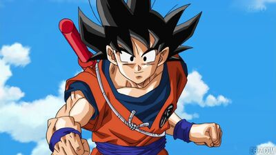 Super Plot Threads: 6 Storylines for Future Iterations of Dragon Ball