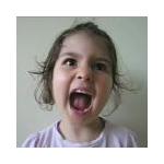Wertolet's avatar