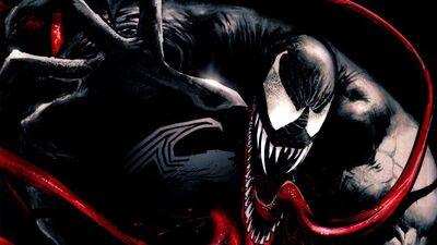 Sony Is Planning a 'Venom' Movie