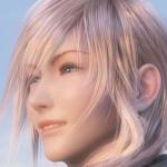 PoseidonR's avatar