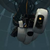 GLaDOS-Is-To-Blame