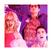 Glitterr0ckvampire's avatar