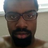 ChristianBethel's avatar