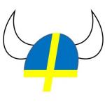 SZWED87's avatar