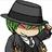 Maximummcnugget's avatar