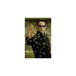 Ne0Freedom's avatar