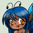 Duos-Bandaid's avatar