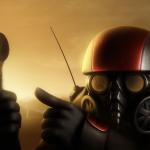 SerpenteDiBuio's avatar