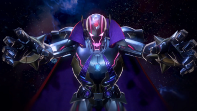 'Marvel vs Capcom: Infinite' Release Date Set For September 19 in New Trailer