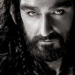 OakenShield224's avatar